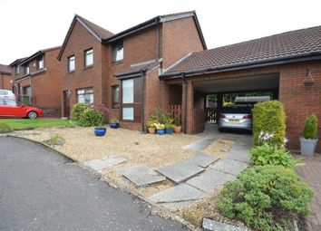 Thumbnail 2 bed semi-detached house for sale in Cairns Terrace, Kilmarnock