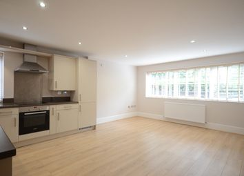 Thumbnail 2 bed flat to rent in Waterford Way, Wokingham