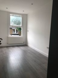 Thumbnail Room to rent in Southcote Road, Tufnell Park, London