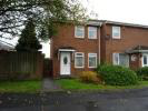 Thumbnail 2 bed end terrace house for sale in Station Road, Boldon Colliery