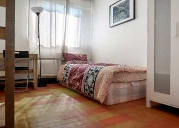 Thumbnail 4 bedroom shared accommodation to rent in Ben Jonson Road, London
