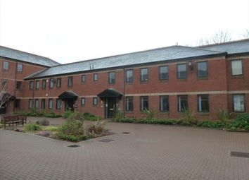 Thumbnail Office for sale in Unit 8, 12 O'clock Court, Attercliffe Road, Sheffield, South Yorkshire