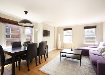 2 bed flat to rent in Bloomsbury Plaza, Bloomsbury Street, London WC1B