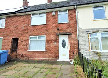 3 bed terraced house for sale in Damwood Road, Speke L24