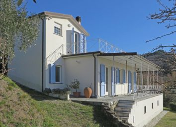 Thumbnail 2 bed detached house for sale in Aulla, Massa And Carrara, Italy