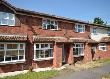 Thumbnail 2 bed property for sale in Dalesford Road, Aylesbury
