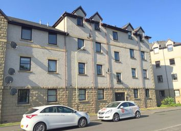 Thumbnail 1 bed flat to rent in Coach House Court, Perth