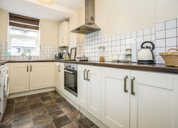 Thumbnail 3 bed terraced house for sale in Colenso Road, Ashton-On-Ribble, Preston, Lancashire