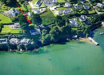 Thumbnail Land for sale in Abersoch, Gwynedd