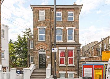 1 bed flat for sale in Rosebank Gardens, York Road, London W3