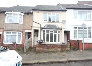 Thumbnail 2 bed property to rent in Ridgway Road, Luton