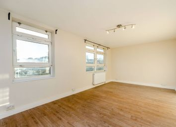 Thumbnail 3 bed flat to rent in Askill Drive, East Putney