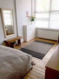 Thumbnail Room to rent in Eleanor Road, London