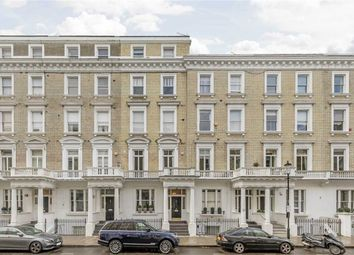 Thumbnail 1 bed flat for sale in Harcourt Terrace, London