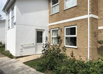 1 bed flat for sale in Hatherley Road, Cheltenham GL51