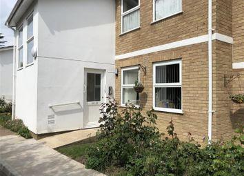Thumbnail 1 bedroom flat for sale in Hatherley Road, Cheltenham