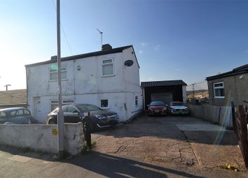 Thumbnail 2 bed semi-detached house for sale in Parry Lane, Bradford