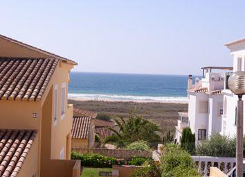 Thumbnail 2 bed detached house for sale in Meia Praia (Santa Maria), São Gonçalo De Lagos, Lagos