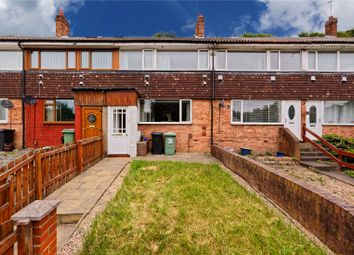 3 bed town house for sale in Pudsey Road, Leeds, West Yorkshire LS13