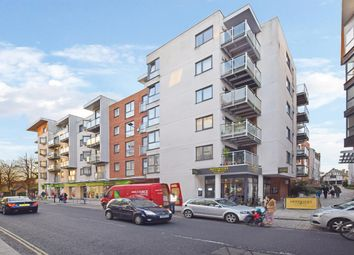 Thumbnail 2 bedroom flat to rent in Castle Place, High Street, Southampton