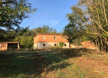 Thumbnail 7 bed country house for sale in Sp12, Asciano, Siena, Italy