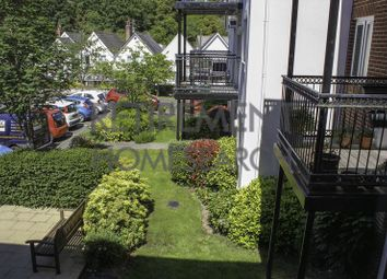 Thumbnail 1 bed flat for sale in Olde Market Court, Wadebridge