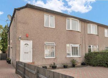 3 bed flat for sale in Croftend Avenue, Glasgow, Lanarkshire G44
