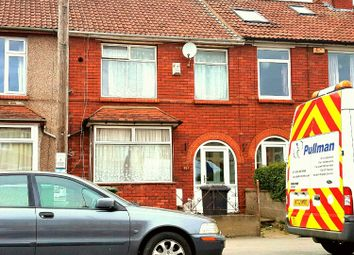 Thumbnail 5 bed shared accommodation to rent in Filton Avenue, Filton, Bristol