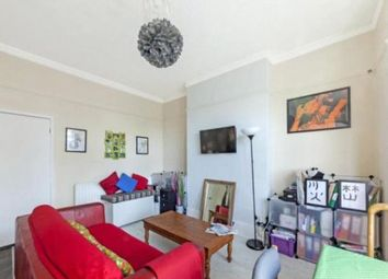 Thumbnail 1 bedroom flat to rent in South Norwood Hill, London