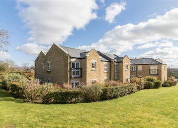 Thumbnail 2 bed flat for sale in 16 Hollis Court, Malton
