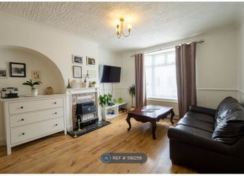Thumbnail 3 bed terraced house to rent in Carrow Road, Dagenham
