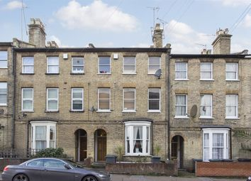 Thumbnail 1 bedroom flat for sale in Campsbourne Road, Hornsey