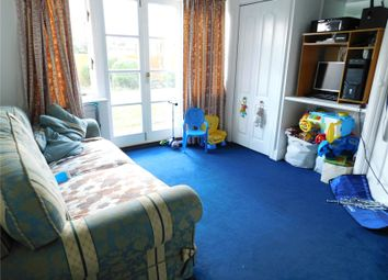 Thumbnail 1 bed flat to rent in Huntsworth Court, Canadian Avenue, Catford, London