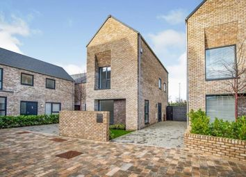 4 bed detached house for sale in Marchmont Drive, Crosby, Liverpool, Merseyside L23