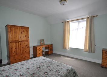 Thumbnail 1 bed flat to rent in Clyde Villas, Haydon Street, Basford