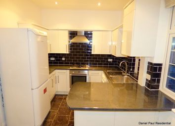 Thumbnail 4 bed maisonette to rent in Northfield Avenue, Ealing, Northfields, London