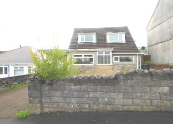 Thumbnail 2 bedroom property for sale in Swansea Road, Pontardawe, Swansea