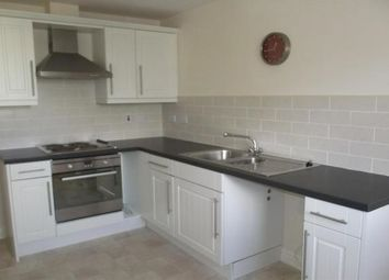 Thumbnail 3 bed property to rent in Treclago View, Camelford
