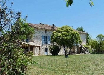 Thumbnail 6 bed country house for sale in 30140 Anduze, France