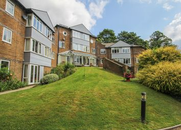 Thumbnail 1 bed flat for sale in Melbourne Avenue, Sheffield