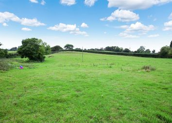 Thumbnail 5 bedroom property for sale in Cheddar Road, Cocklake, Wedmore