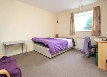 Thumbnail 3 bedroom flat to rent in Spring Lane, Canterbury