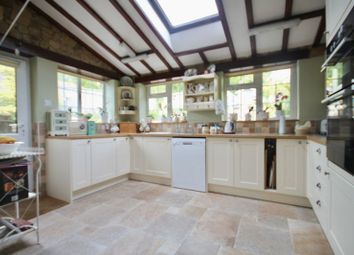 4 bed semi-detached house for sale in Portesham Hill, Portesham, Weymouth DT3
