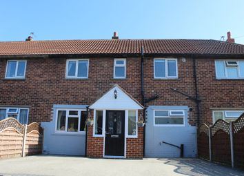 3 bed terraced house for sale in Acres Hall Avenue, Pudsey LS28
