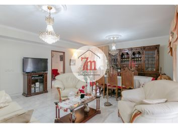Thumbnail 4 bed apartment for sale in Funchal (Sé), Funchal, Madeira