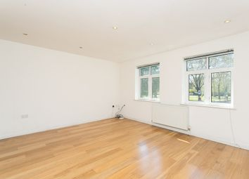 Thumbnail 1 bed flat to rent in The Green, Ealing, London