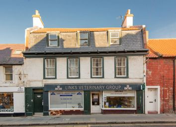 Thumbnail 2 bed flat for sale in 19B, West Port, Dunbar