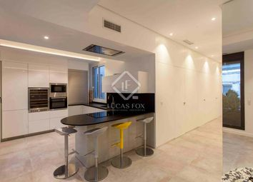 Thumbnail 3 bed apartment for sale in Spain, Valencia, Valencia City, Ciutat Vella, Sant Francesc, Val9820