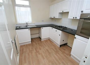 Thumbnail 1 bed flat to rent in High Street North, Langley Moor, County Durham
