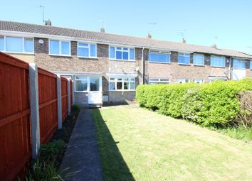 Thumbnail 3 bed property to rent in Newtondale, Hull